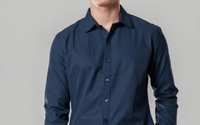 May áo thun đồng phục nên chọn chất liệu gì để nhân viên thoải mái thích mặc hoài?