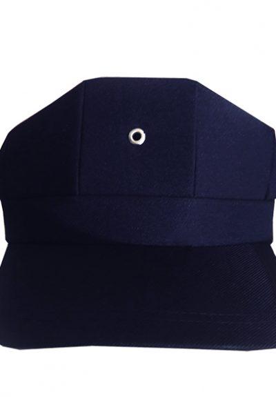 Đồng Phục Bảo Vệ – Vệ Sĩ – Phụ Kiện 01