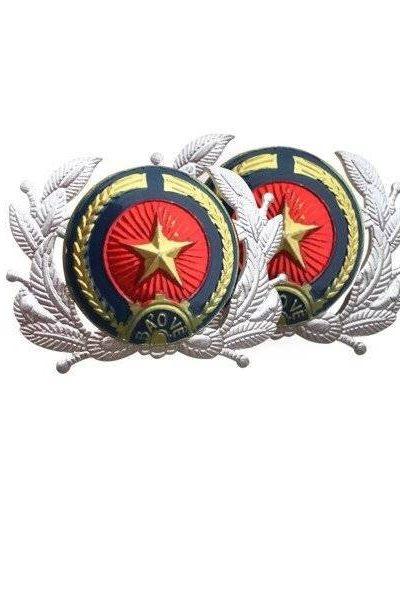 Đồng Phục Bảo Vệ – Vệ Sĩ – Phụ Kiện 14